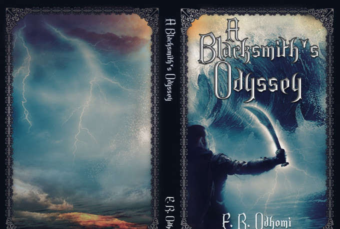 ebook-covers_ws_1456765673