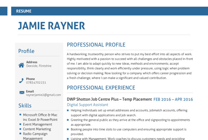 resumes-cover-letter-services_ws_1457146811