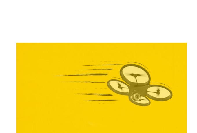 creative-logo-design_ws_1457296415