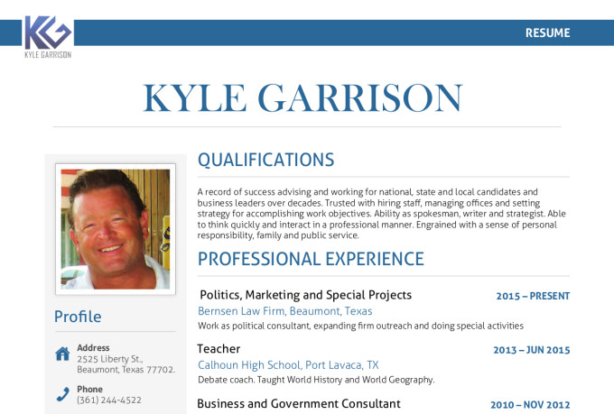 resumes-cover-letter-services_ws_1457450990