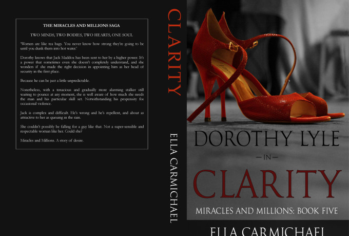 ebook-covers_ws_1457576993