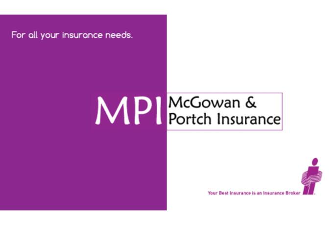 sample-business-cards-design_ws_1457981051