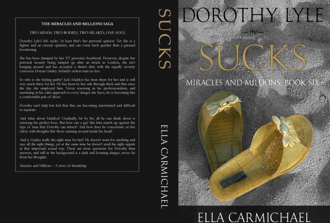 ebook-covers_ws_1458167219