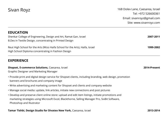 creative-brochure-design_ws_1458240007