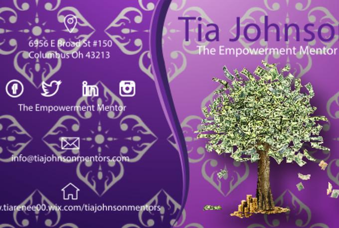 sample-business-cards-design_ws_1458615101