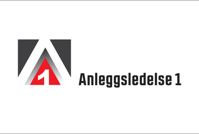 creative-logo-design_ws_1458634988