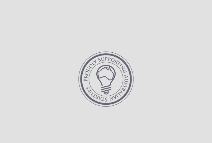 creative-logo-design_ws_1458751145