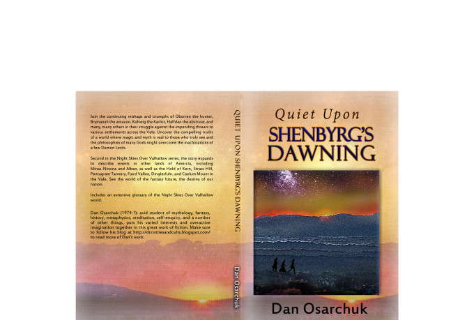 ebook-covers_ws_1458834872