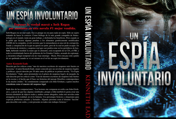ebook-covers_ws_1459750327