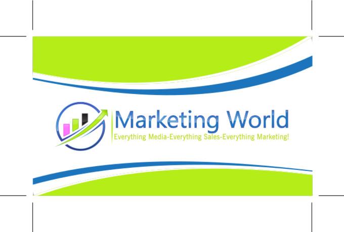 sample-business-cards-design_ws_1459758325