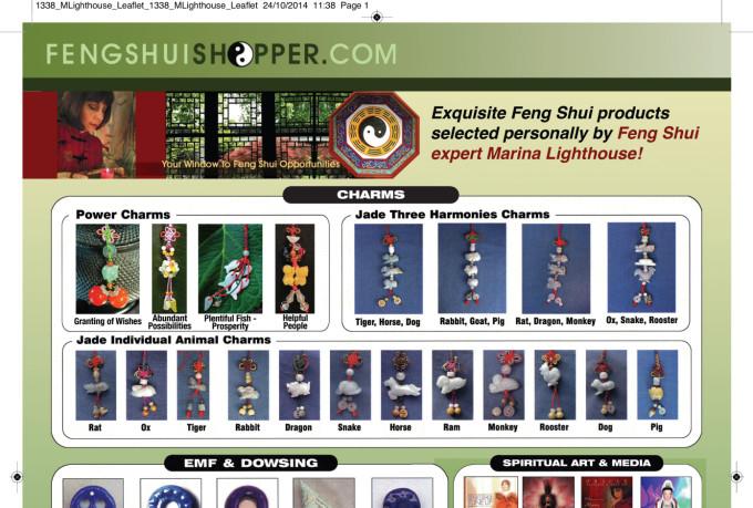 buy-photos-online-photoshopping_ws_1460116513
