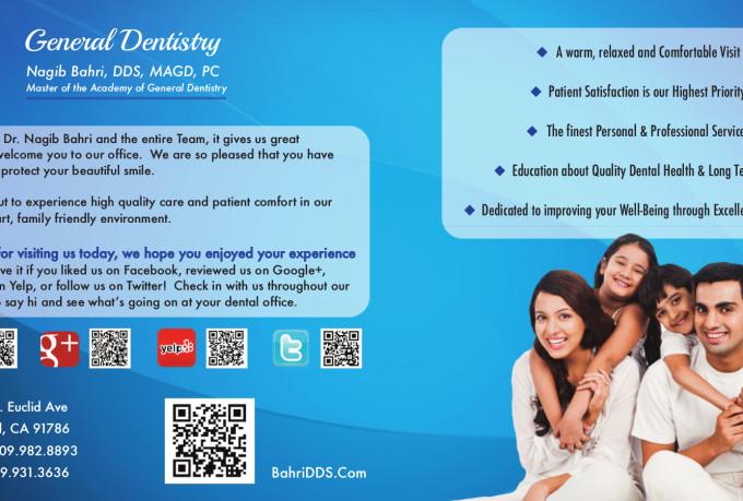 creative-brochure-design_ws_1460172725