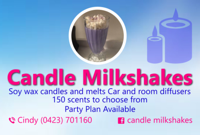 sample-business-cards-design_ws_1460274567