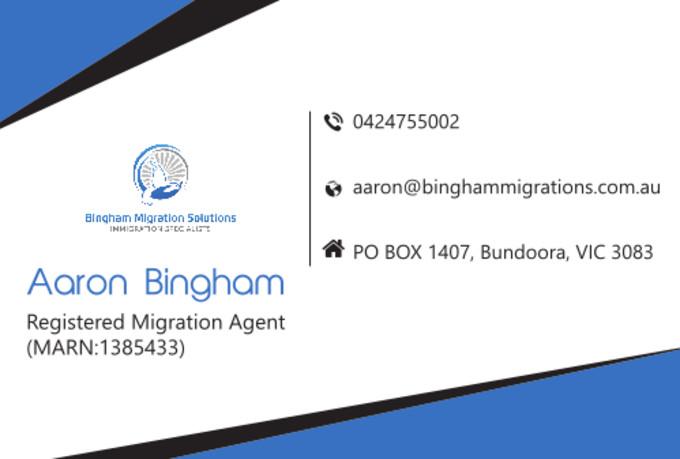 sample-business-cards-design_ws_1460979109
