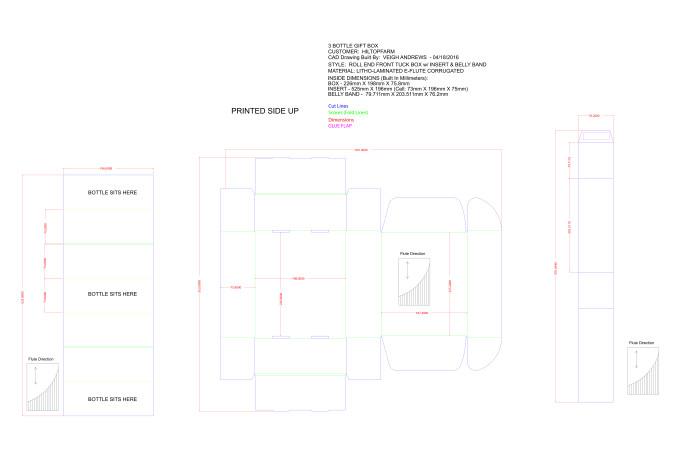 3d-2d-models_ws_1461030016