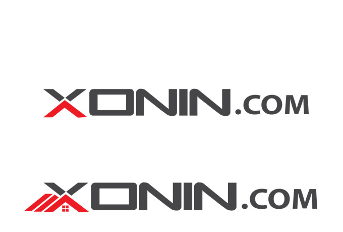 creative-logo-design_ws_1461157737