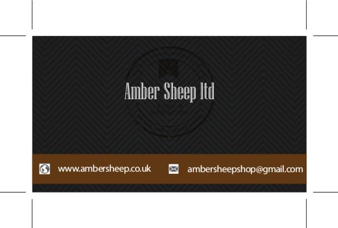 sample-business-cards-design_ws_1461532685