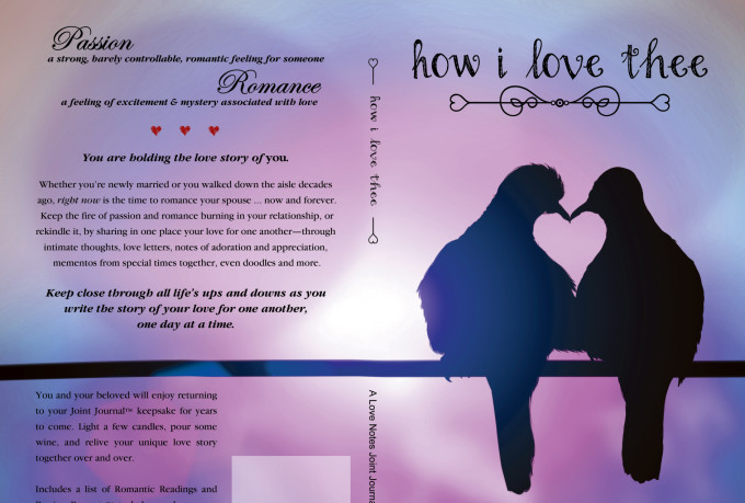 ebook-covers_ws_1461949853