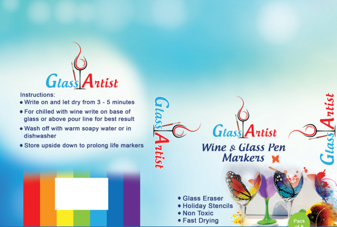graphics-services_ws_1462015554