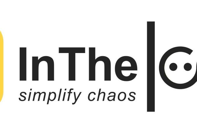creative-logo-design_ws_1462498475