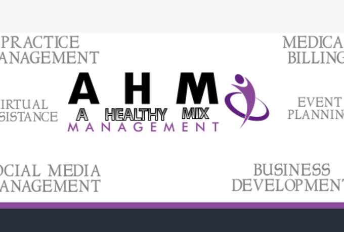 sample-business-cards-design_ws_1463402579