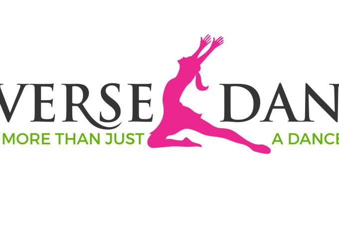 creative-logo-design_ws_1463994723