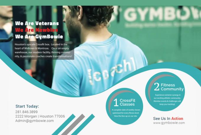 creative-brochure-design_ws_1464040523