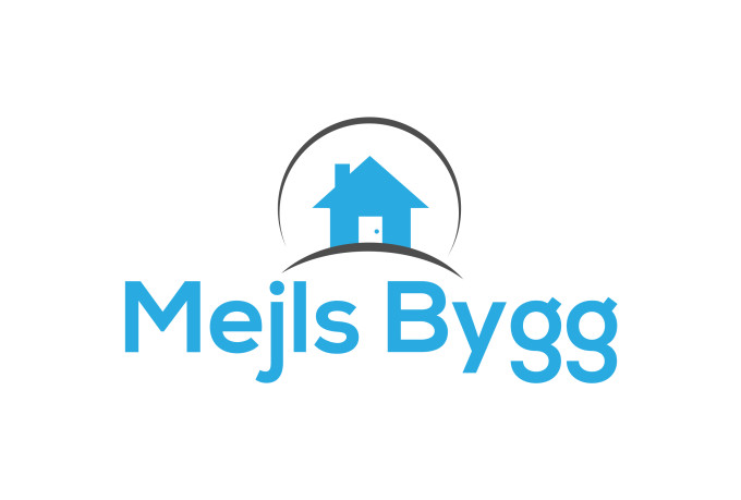 creative-logo-design_ws_1464789868