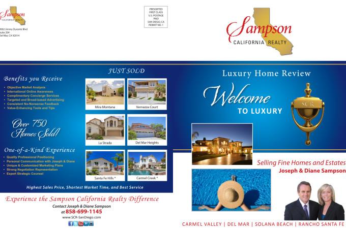 creative-brochure-design_ws_1465145678