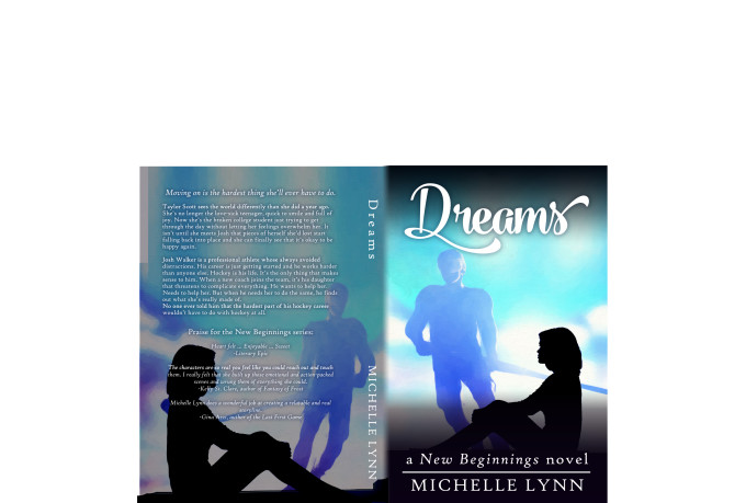 ebook-covers_ws_1466541096