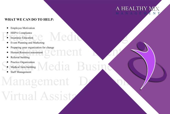 creative-brochure-design_ws_1466621398
