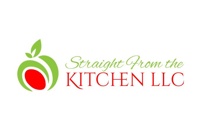 creative-logo-design_ws_1466802982