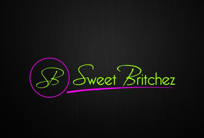 creative-logo-design_ws_1466874298