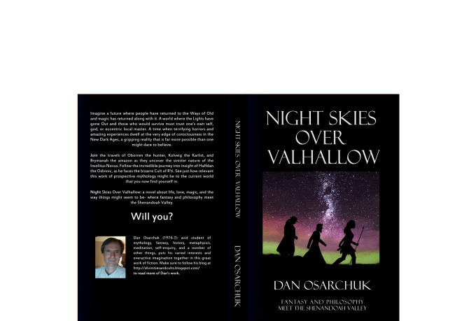 ebook-covers_ws_1467130270