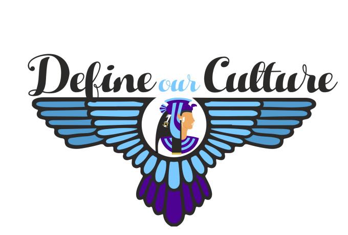 creative-logo-design_ws_1467223440