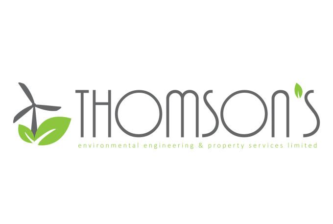 creative-logo-design_ws_1467371900