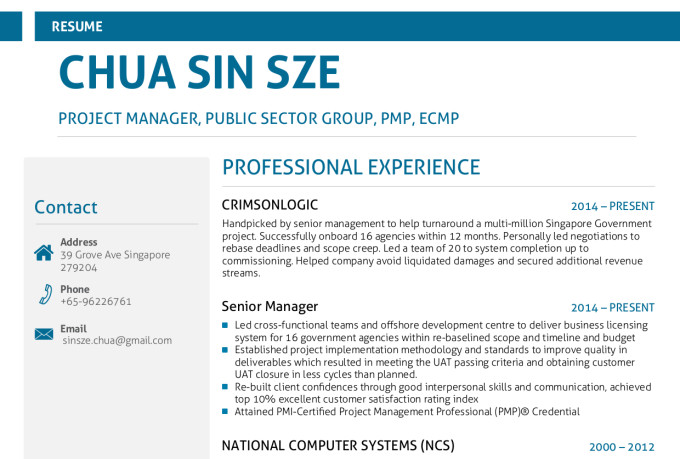 resumes-cover-letter-services_ws_1467545969