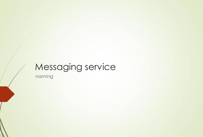 branding-services_ws_1467566856