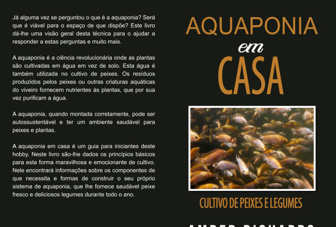 ebook-covers_ws_1467824829