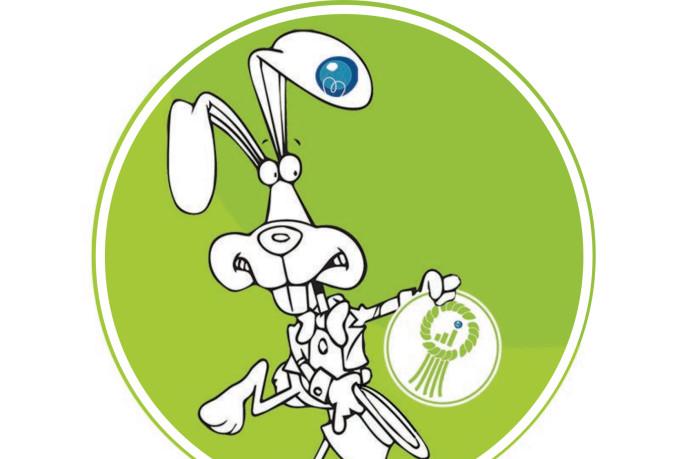 creative-logo-design_ws_1468249318