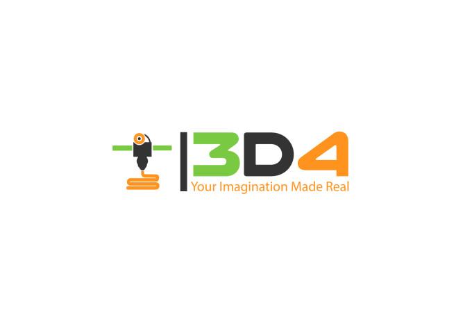 creative-logo-design_ws_1469628791