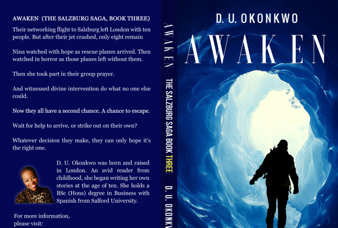 ebook-covers_ws_1469955094