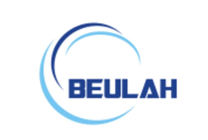 creative-logo-design_ws_1470083591