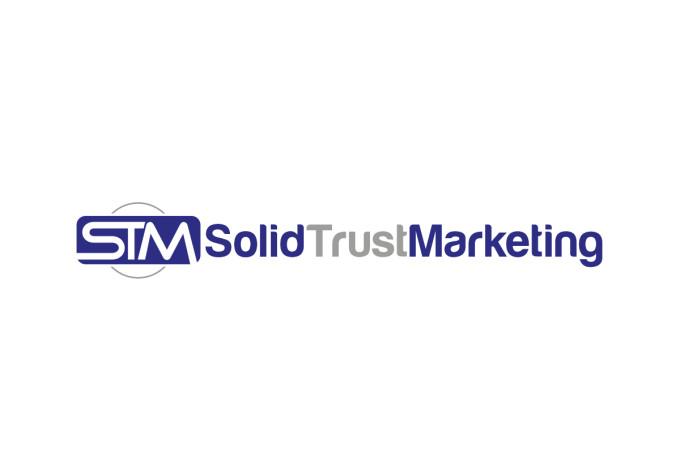 creative-logo-design_ws_1470366626