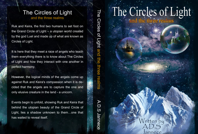 ebook-covers_ws_1470470589