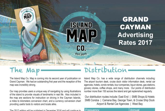 creative-brochure-design_ws_1470497874
