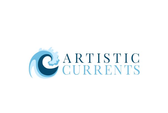 creative-logo-design_ws_1470502564