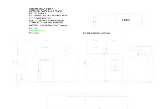 3d-2d-models_ws_1470613901