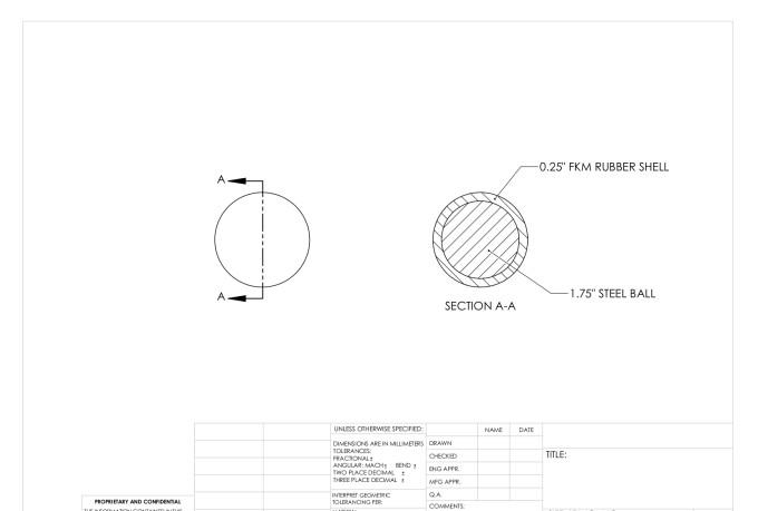 3d-2d-models_ws_1470707474