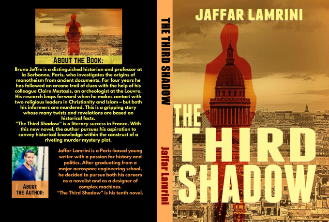 ebook-covers_ws_1470861806